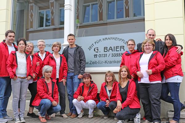 zeit-fuer-krankenpflege_team